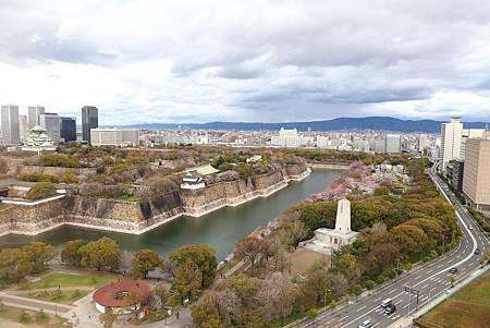 KANSAI0174.JPG
