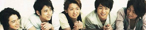 arashi5_3.jpg