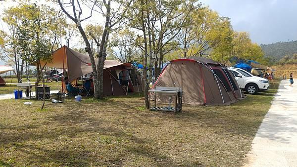 43露。連興露營區。_1608.jpg