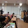 2011.09.15-01/地點:真理大學516教室