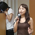 2011.09.15-02/地點:真理大學516教室