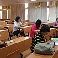 2011.09.15-04/地點:真理大學516教室