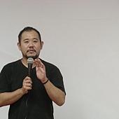 2011.09.15-05