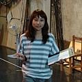 2011.09.20-01/地點:竹圍工作室