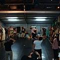 2011.09.20-04/地點:竹圍工作室