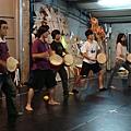 2011.9.27-01/地點:竹圍工作室