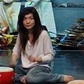2011.9.27-06/地點:竹圍工作室
