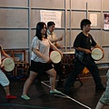2011.9.27-10/地點:竹圍工作室