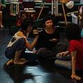 2011.10.4-01/地點:竹圍工作室