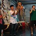 2011.10.4-02/地點:竹圍工作室