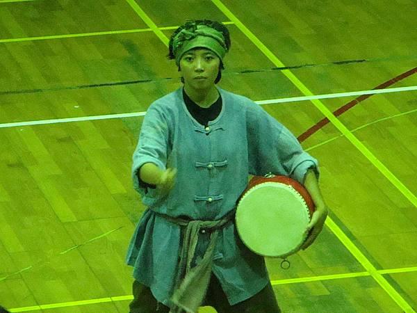 2011.10.11-02/地點:鄧公國小