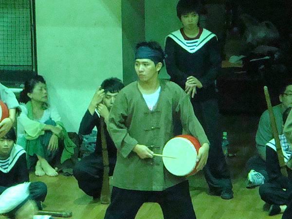 2011.10.11-05/地點:鄧公國小