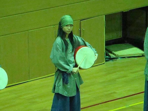2011.10.11-06/地點:鄧公國小