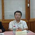 2011.10.11-06/座談人:王榮昌教授