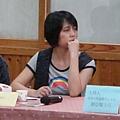 2011.10.11-08/座談人:王蘋