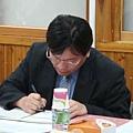 2011.10.11-10/座談人:蔡維民教授