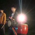 2011.10.18-02/地點:滬尾砲台公園