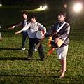 2011.10.18-03/地點:滬尾砲台公園
