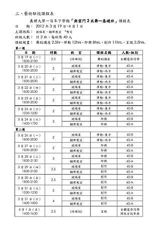 2012真理大學藝術駐校企畫(基礎班)2012.01.13.jpg