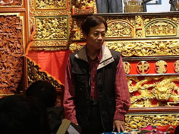 吳正德老師教授口白2012/3/10