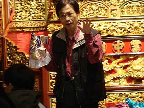 吳正德老師教授口白-2012/3/10