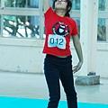 A-2(書香)2攝影:紀俊吉