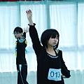 A-3(四季)2攝影:紀俊吉