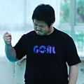 A-4(火藥味)4攝影:紀俊吉
