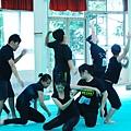 B-1(呼吸的節奏)4攝影:紀俊吉
