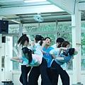 進階-1(變遷)15攝影:紀俊吉