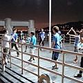 相互練習2012/09/26