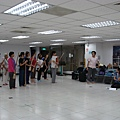 上課講解2012/09/25