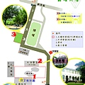 Au map for cos 拷貝