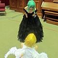 VOCALOID 秘蜜-MIKU+RIN