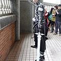 刀劍神域-桐人