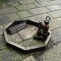 日治時期消防栓