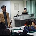 蔡造珉老師(左)與施順生博士(右).JPG