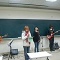 DSC_6096.JPG