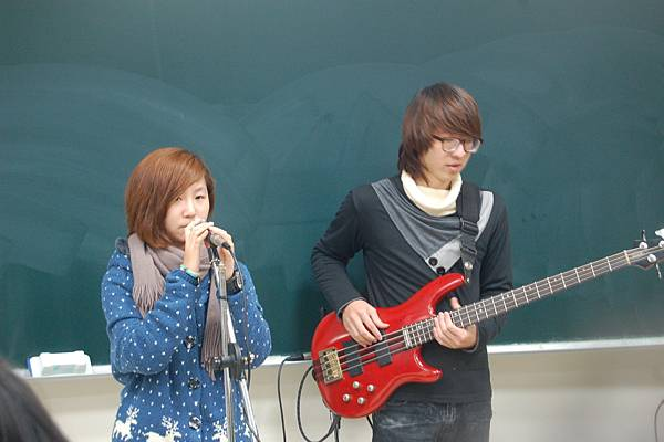 DSC_6118.JPG