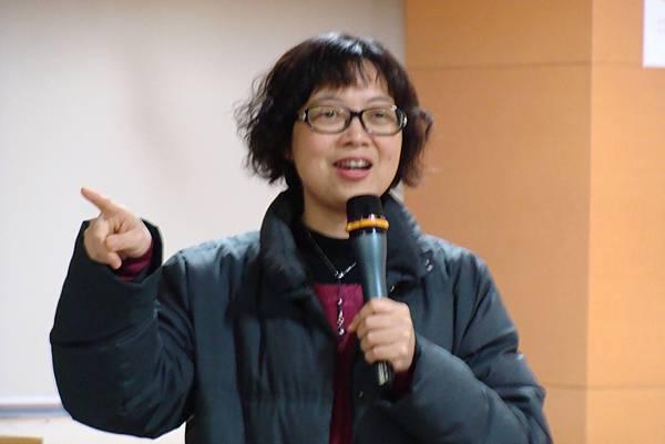張雅惠老師.JPG