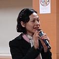 華萱組長.JPG