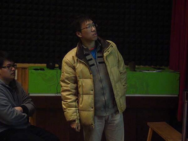 0309李俊寬老師