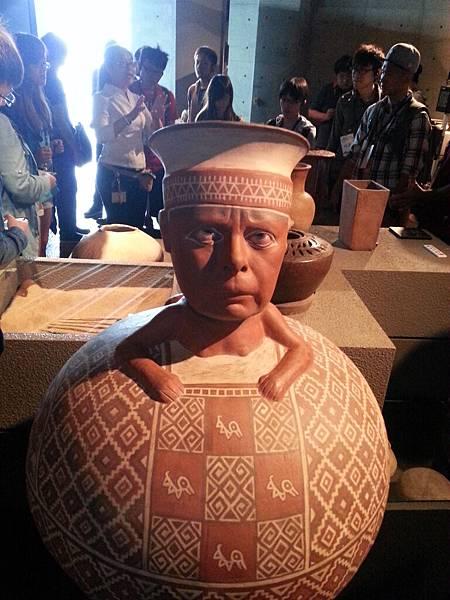 103年10月4日博物館之寶.jpg