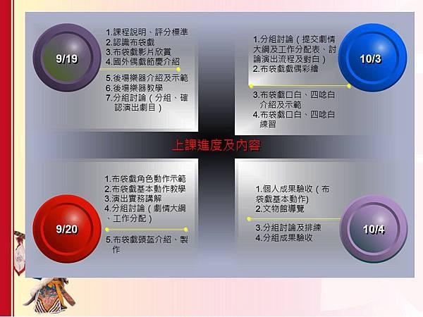 授課者:李俊寬老師(2015.09.19).jpg