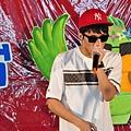 開場表演1嘻哈社.JPG