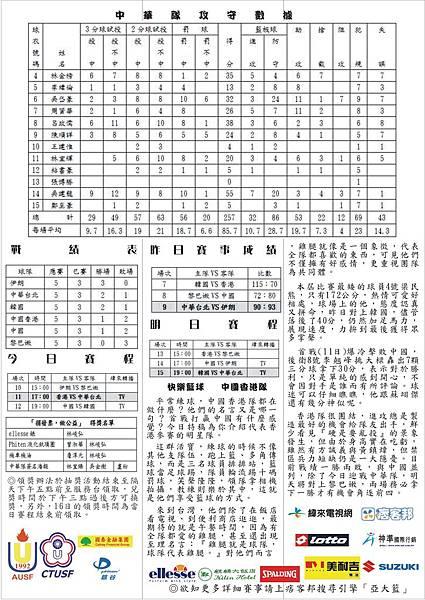 亞大籃快報1014-2.jpg