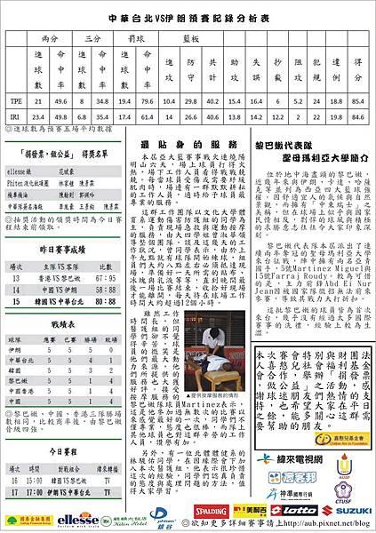 亞大籃快報1016-2.jpg