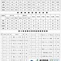 亞大籃快報1017-2.jpg