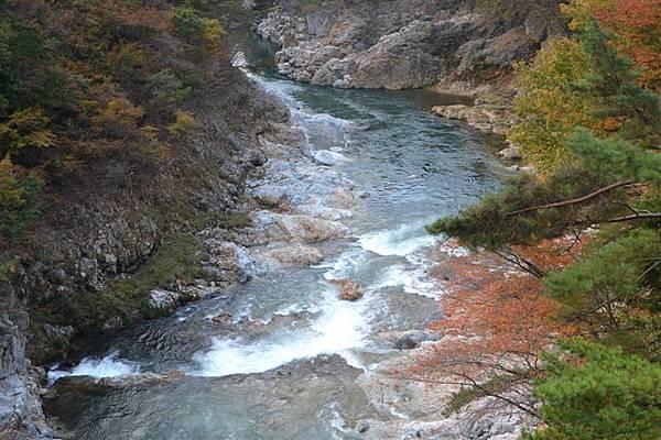 日本日光箱根 047.jpg