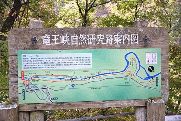日本日光箱根 104.jpg